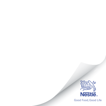 nestle_footer_logo_new3.png