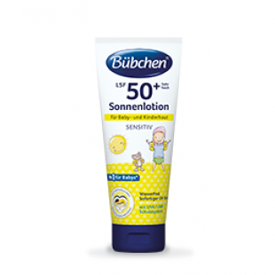 190115_bueb_sonnenlotion-100ml_350x260.png