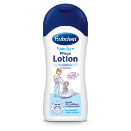 familien_pflege-lotion_nn12297927e_xf.png