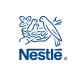 blau_mw-2015-Nestle_fuer-Corporate-Vert_P430_WEB2.png