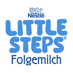 190916_little-steps_logo_250x250.png