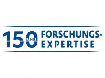 150 Jahre Forschungsexpertise | Babyservice