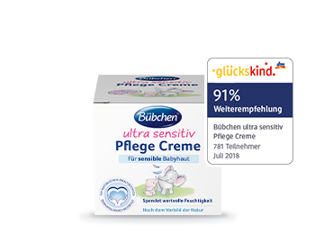 181018_bueb_ultra-sensitive-siegel_350x260_pflege-creme.png