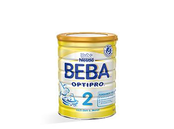 nestle_beba_optipro_2.jpg