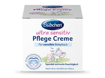 350x260_ultra_sensitive_pflege_creme_pack.jpg